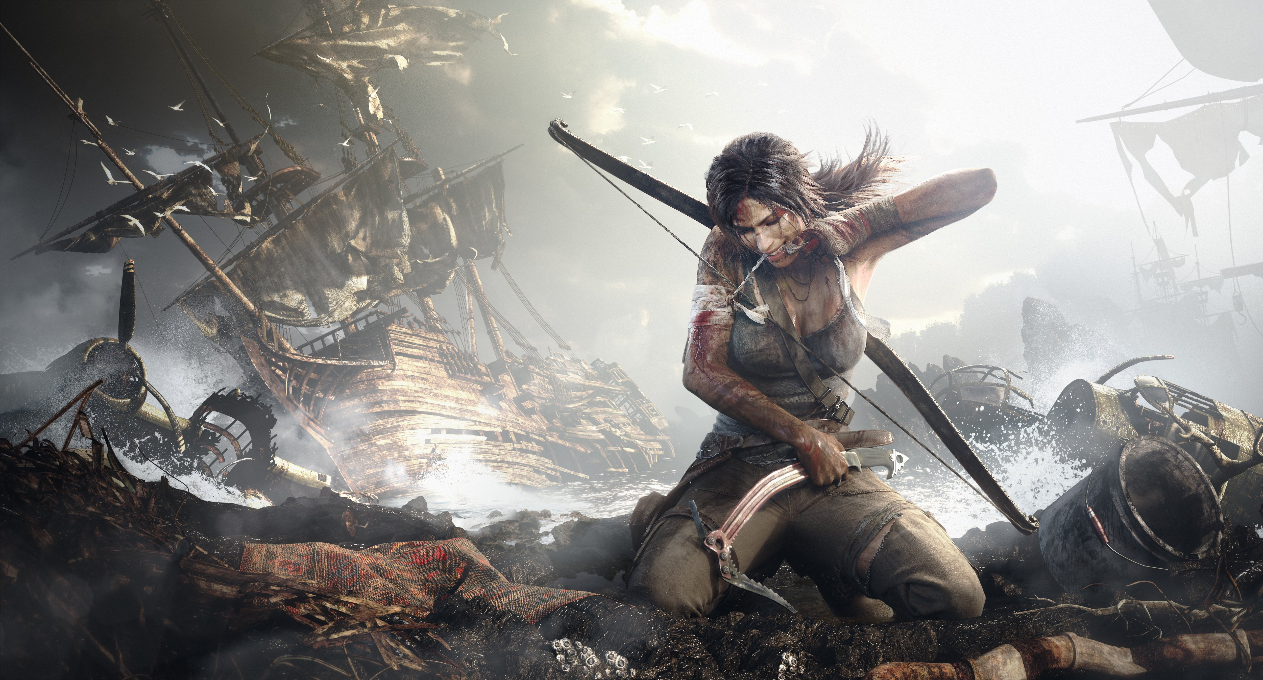 Video Games Wallpapers 1080p Posted By Christopher Tremblay