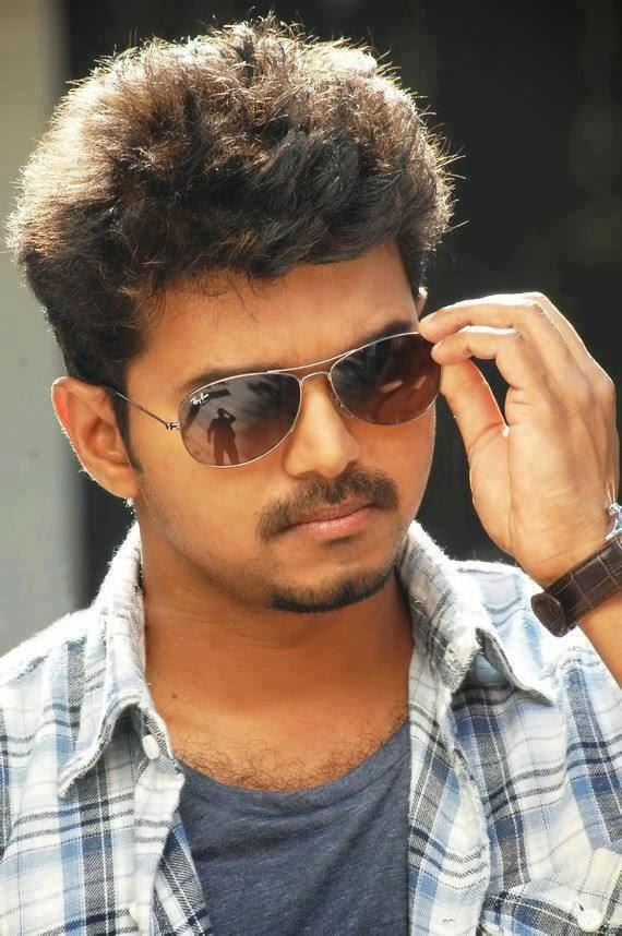 Vijay Photos Download Posted By Ryan Johnson Vijay hd wallpapers has a huge collection of high definition and quality ilayathalapathy vijay wallpapers for all mobiles and smartphones. vijay photos download posted by ryan