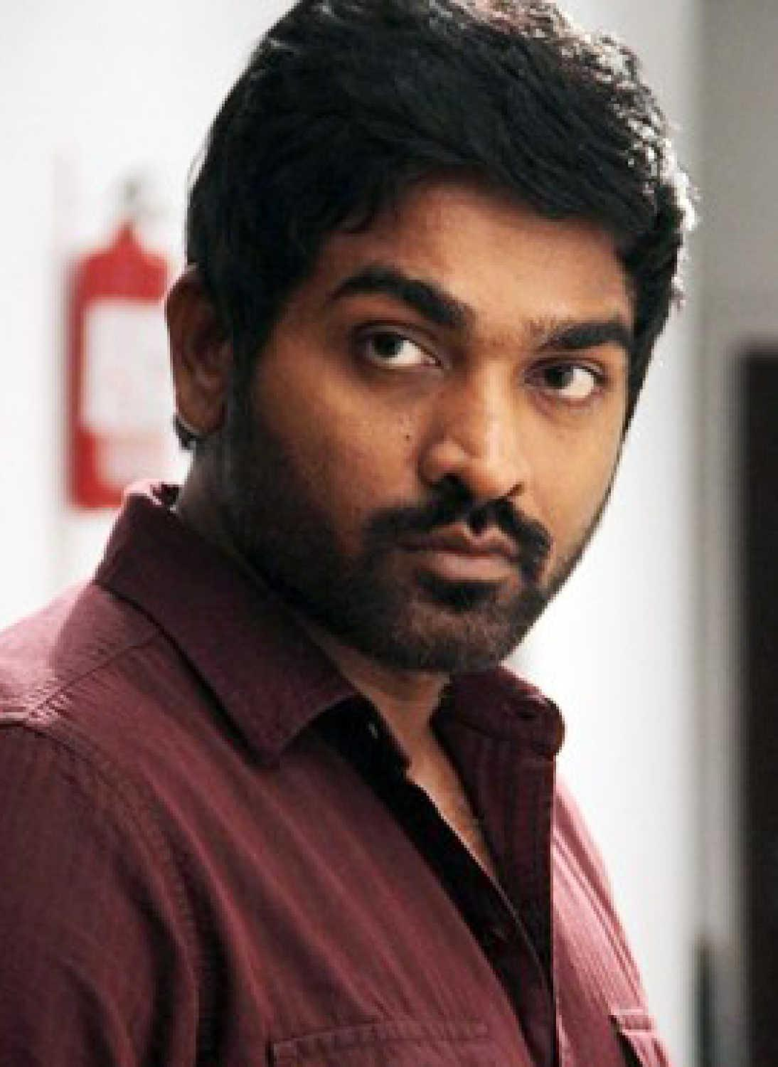 Vijay Sethupathi Wallpapers Posted By Ethan Mercado You can download any of these images to use as your android mobile wallpaper, iphone wallpaper or ipad/tablet wallpaper, in hd quality. vijay sethupathi wallpapers posted by