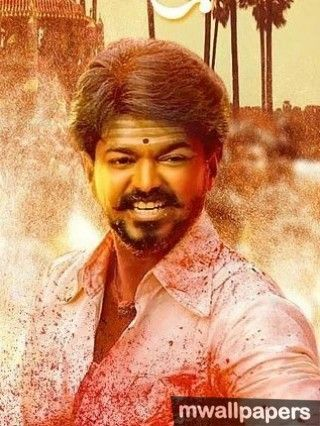 Vijay HD Photos and Wallpapers 1080p in 2019 Actor photo