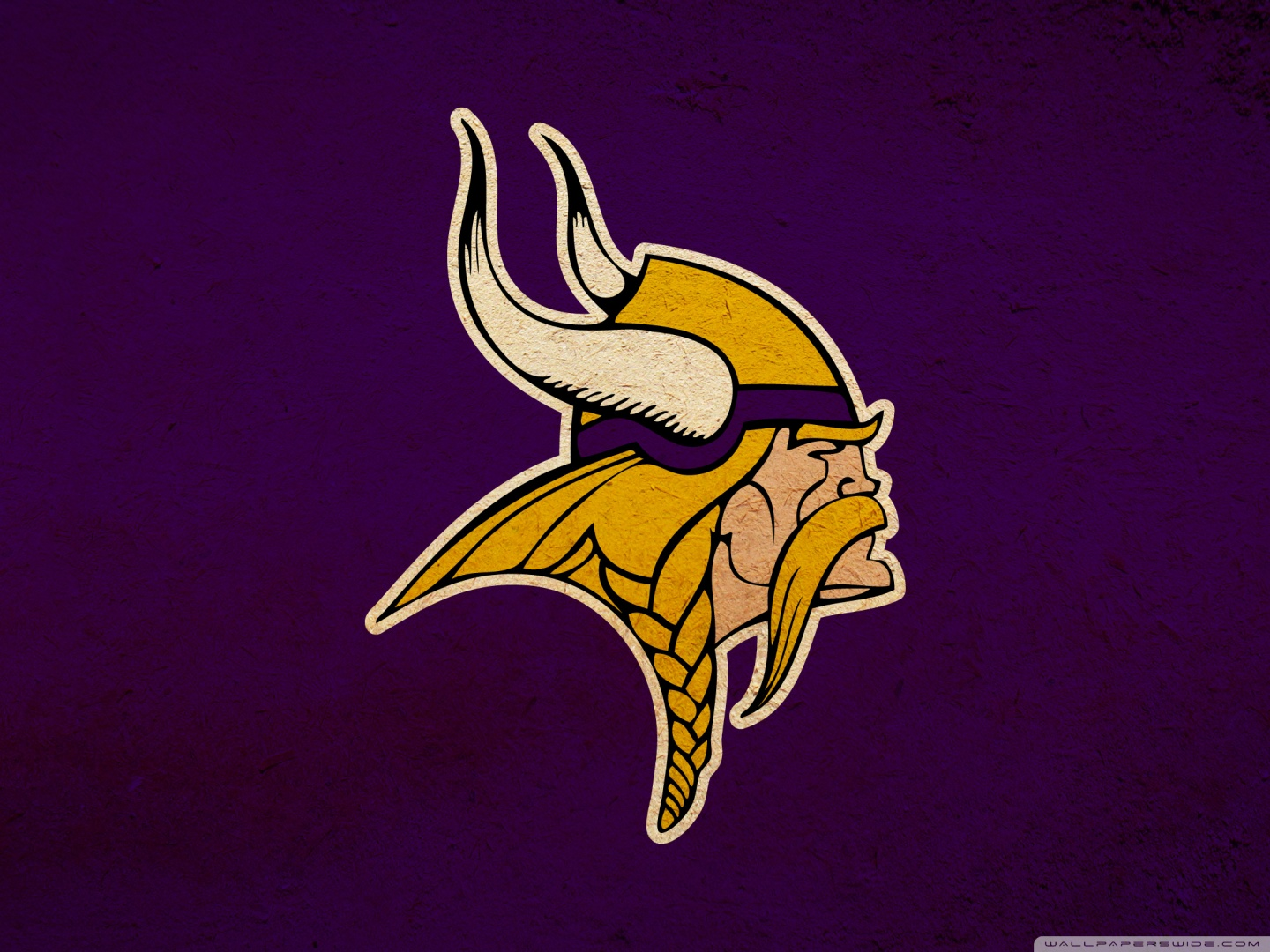 Viking Hd Wallpaper Posted By Ryan Peltier