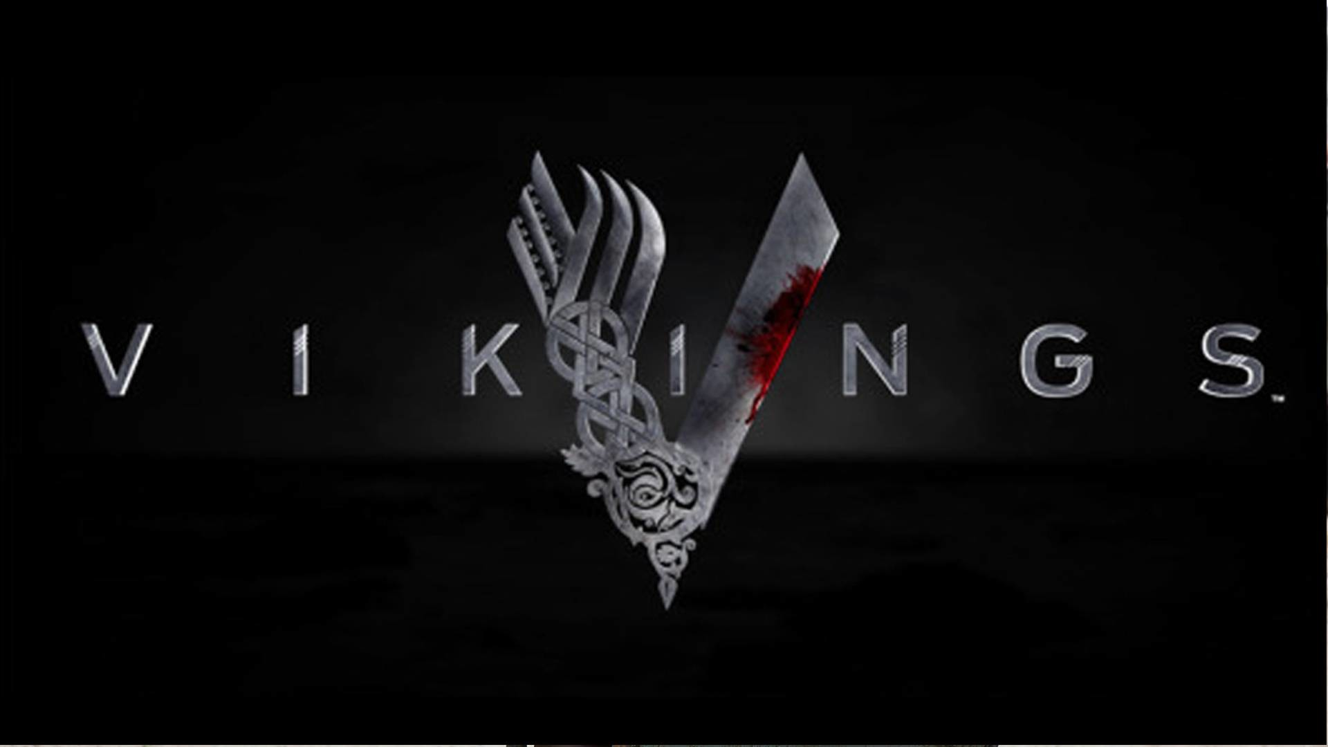 Viking Wallpaper 4k Posted By Christopher Thompson