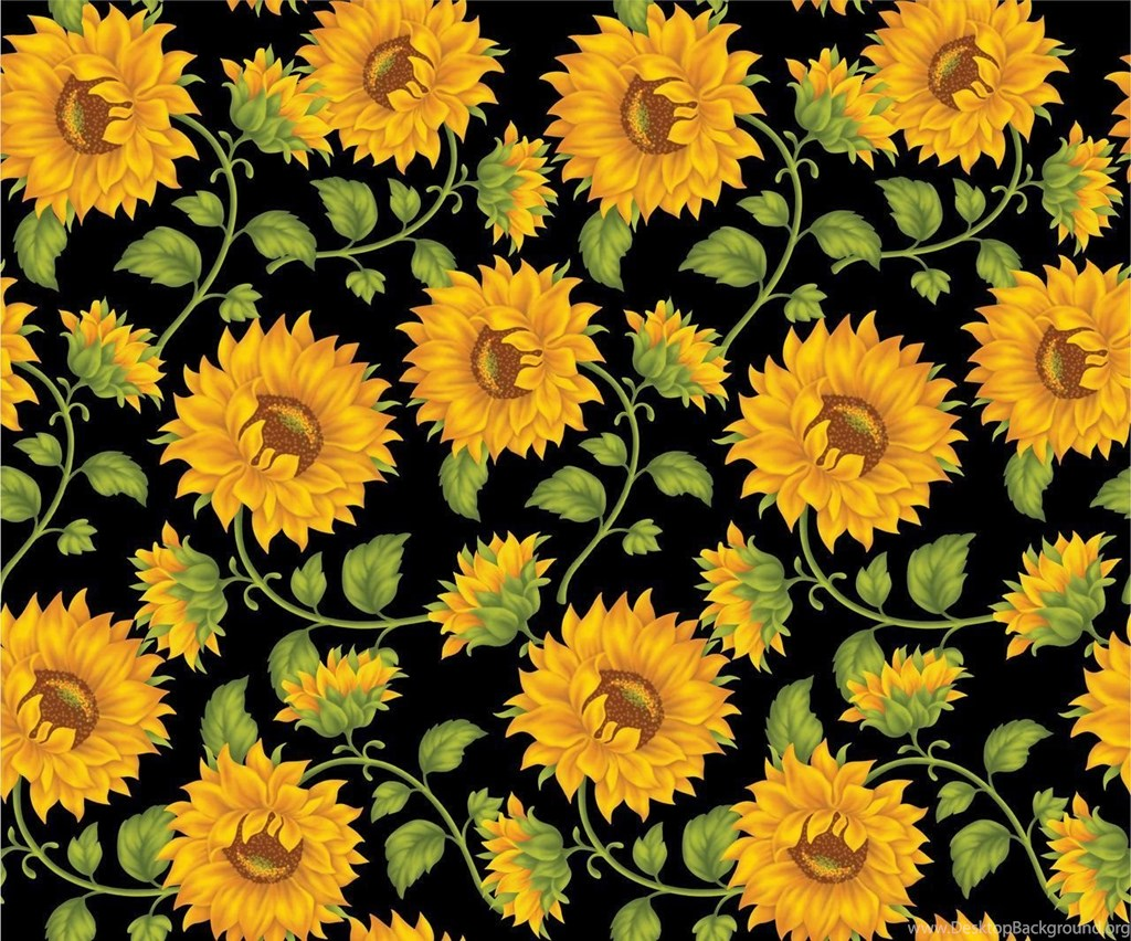 Iphone Aesthetic Grunge Vintage Desktop Backgrounds Tumblr