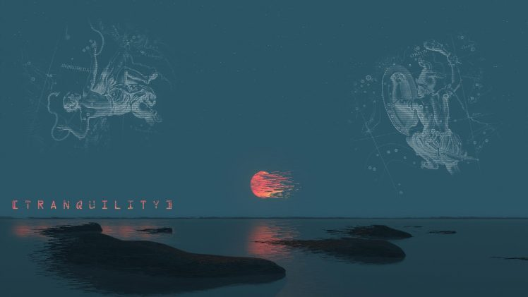 Vintage Aesthetic Desktop Wallpaper Posted By Christopher Thompson