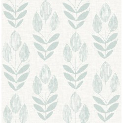 Vintage Farmhouse Wallpaper Posted By Ryan Thompson