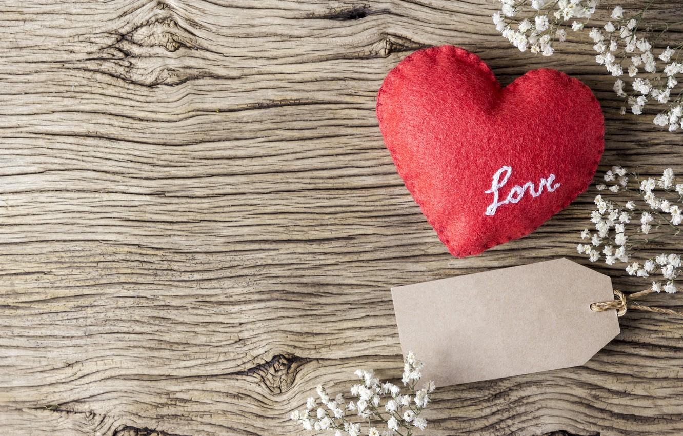 Vintage Love Wallpapers Posted By John Anderson