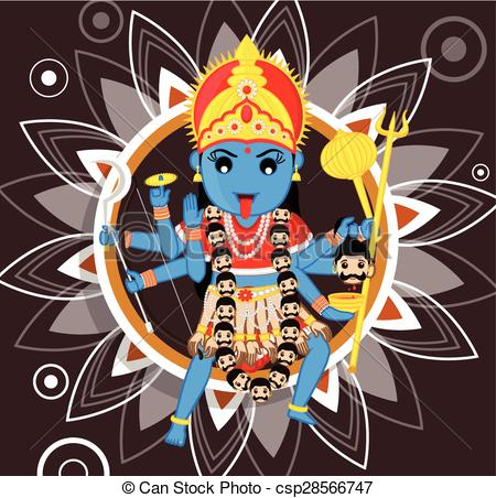 Free Kali Cliparts, Download Free Clip Art, Free Clip Art on Clipart Library