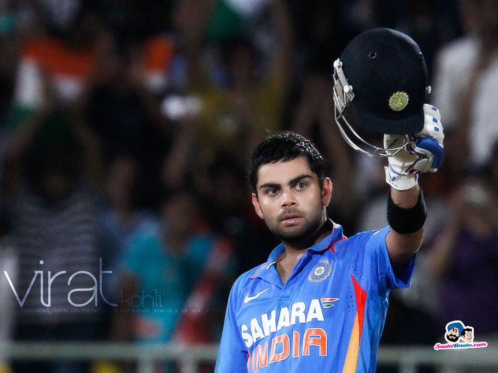 Virat Kohli Ipl Wallpapers Posted By Ryan Simpson In the super over, the discussion was. virat kohli ipl wallpapers posted by
