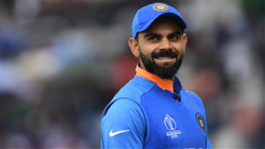 Virat Kohli Ipl Wallpapers Posted By Ryan Simpson Not many people know this fact that virat kohli loves tattoos. virat kohli ipl wallpapers posted by