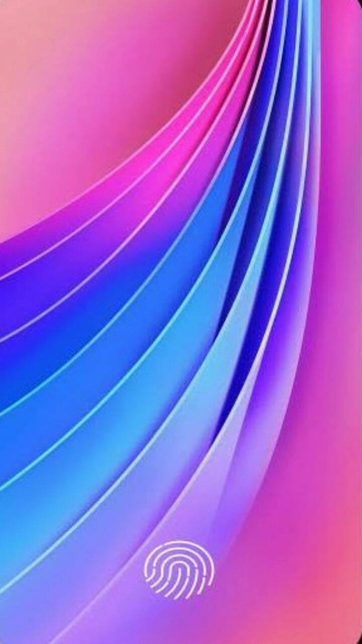 Vivo Wallpaper Posted By Ethan Simpson
