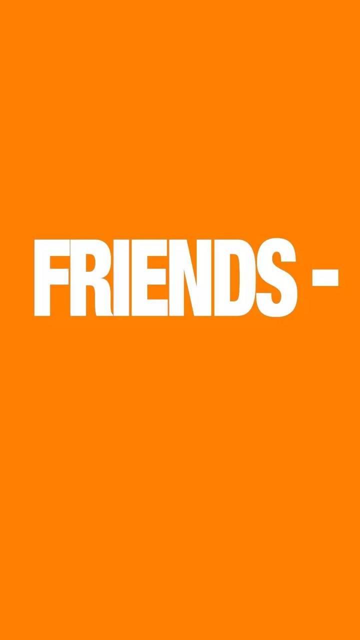Vlone Friends Wallpaper by Rosethekid bc Free on ZEDGEa