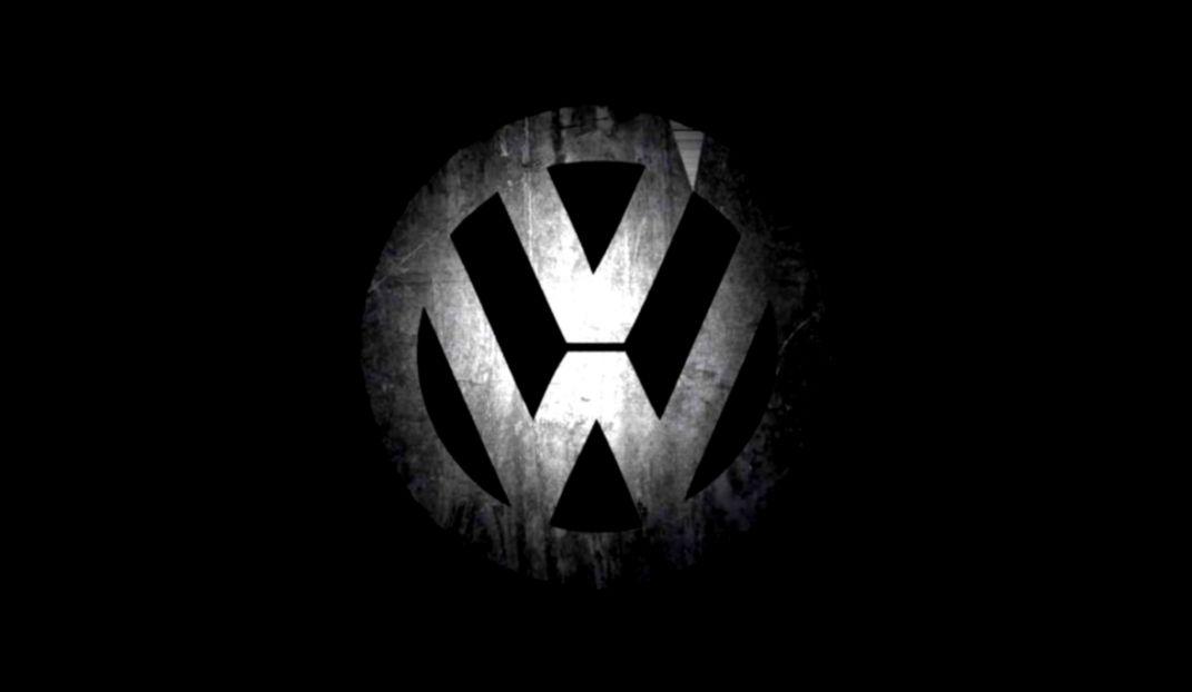 Volkswagen Logo Wallpaper Posted By Ryan Peltier
