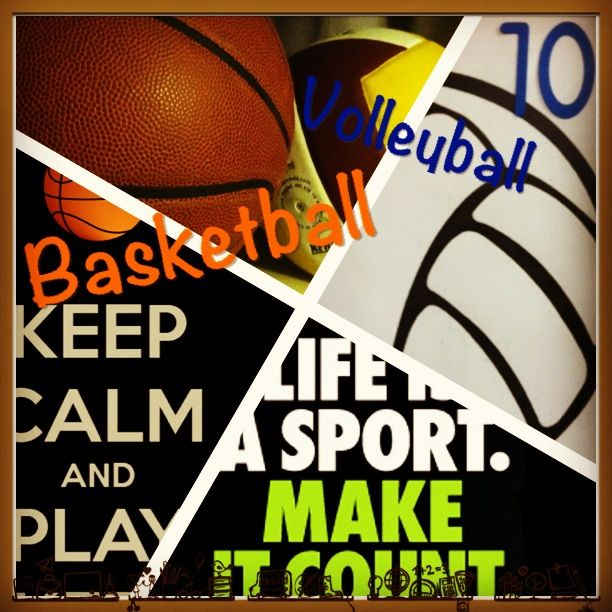 Volleyball Quotes Wallpapers Posted By Ryan Sellers