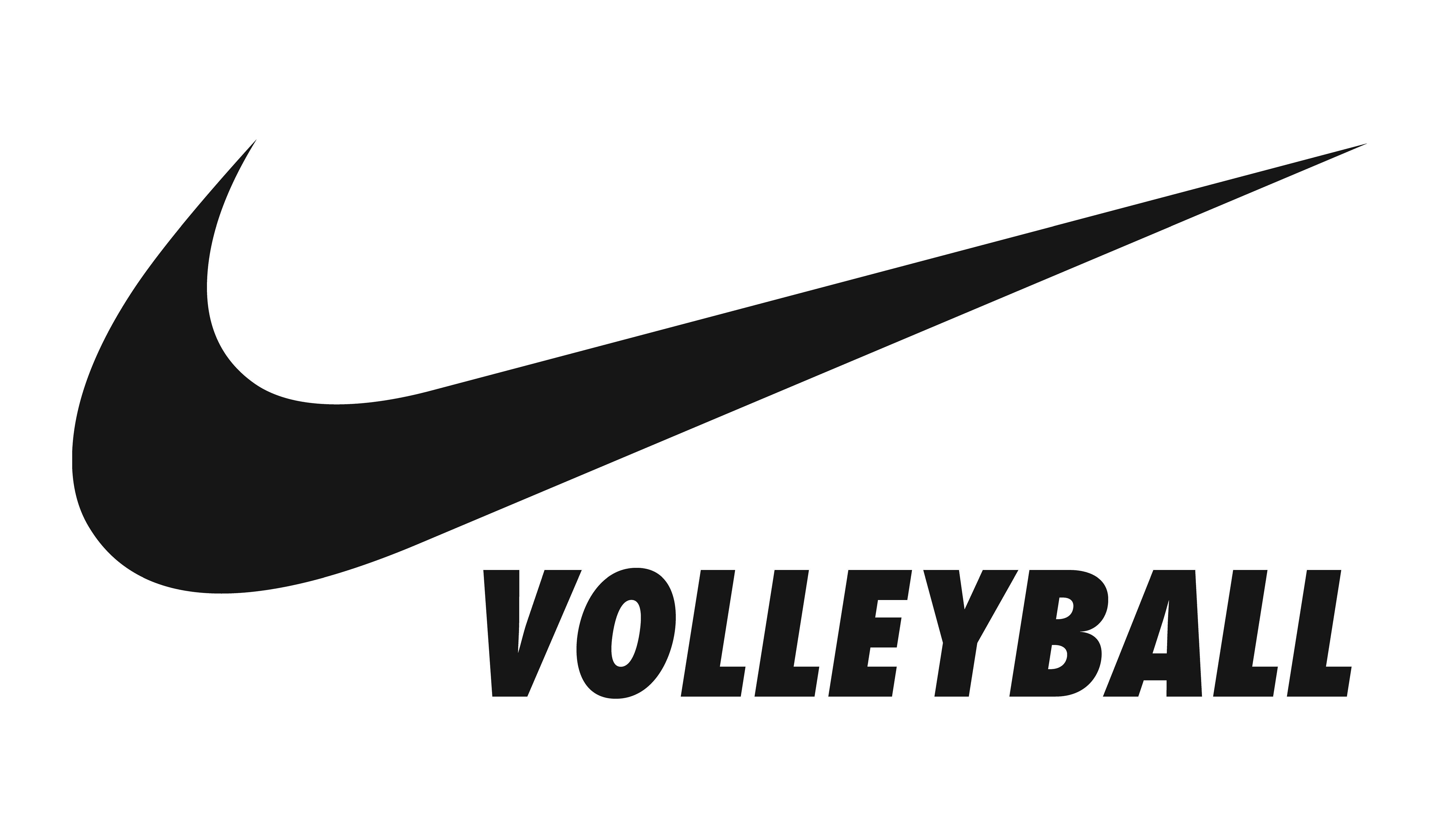 Volleyball Wallpapers Posted By Christopher Peltier