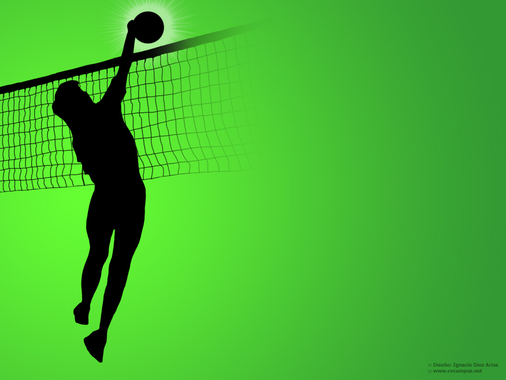 Vollyball Wallpaper Posted By Ryan Johnson