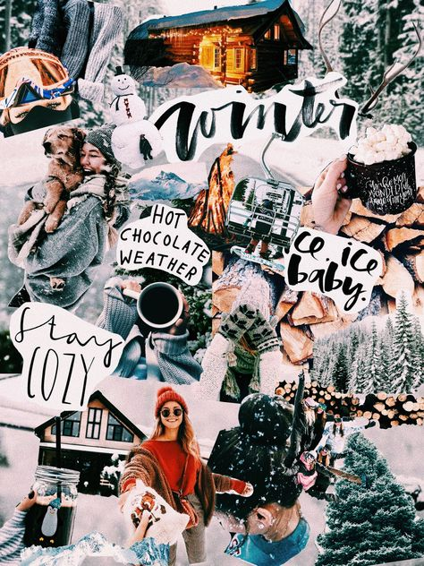 Vsco Collage Posted By Christopher Thompson