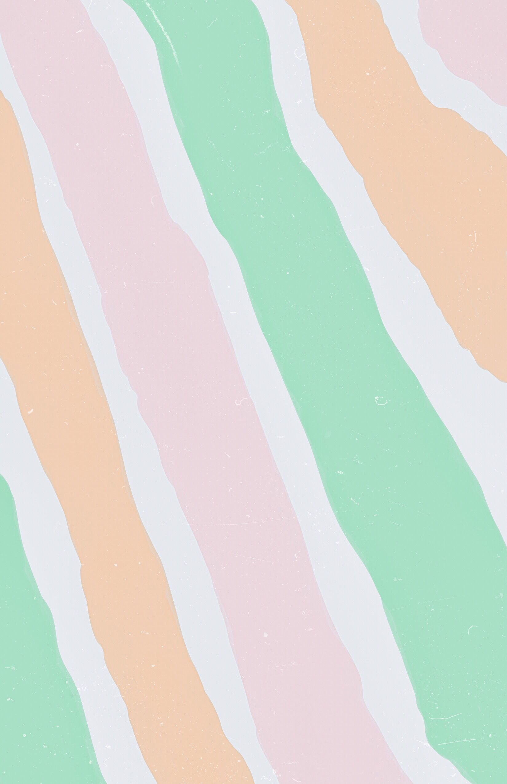 Vsco Patterns Wallpapers Posted By John Mercado