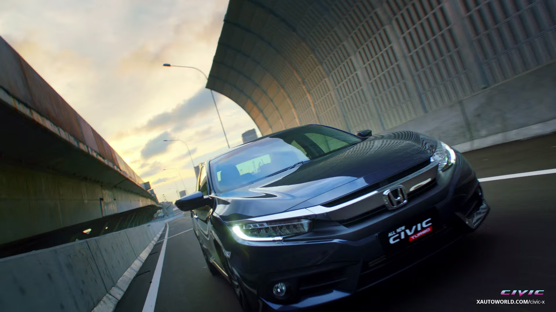 Vtec Wallpaper Posted By Zoey Cunningham