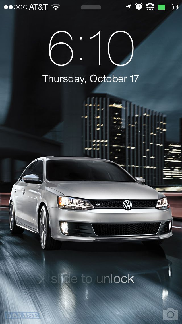Vw Iphone Wallpaper Posted By Ethan Peltier