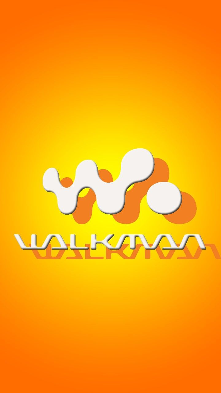 Walkman Wallpaper Posted By Ethan Simpson
