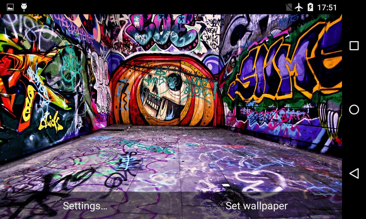 Wallpaper 3 Dimensi Posted By Ryan Thompson