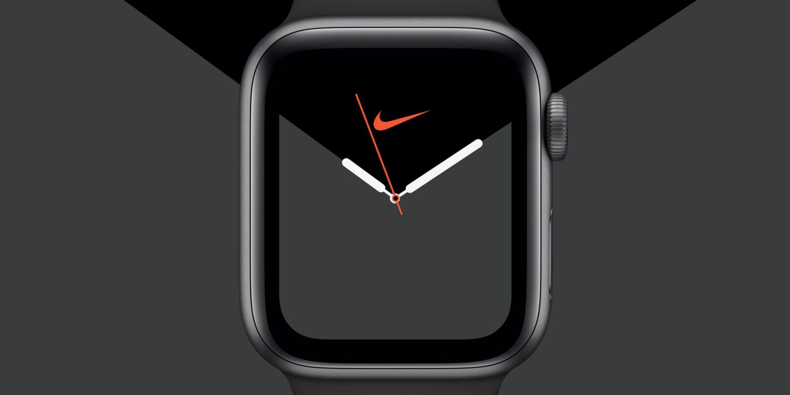 Apple Watch Nike hits stores today some models backordered