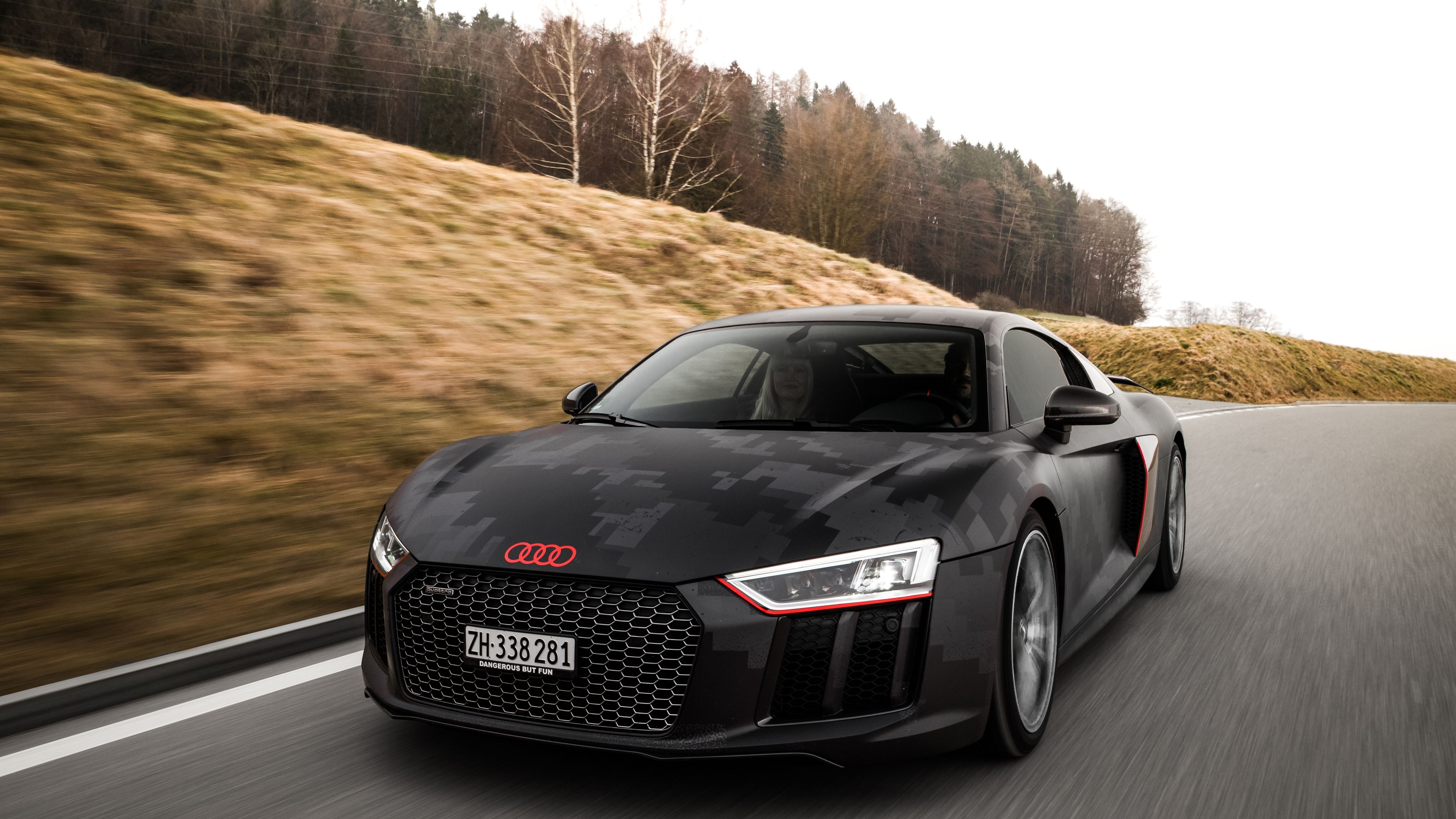 Wallpaper Audi Posted By Samantha Johnson