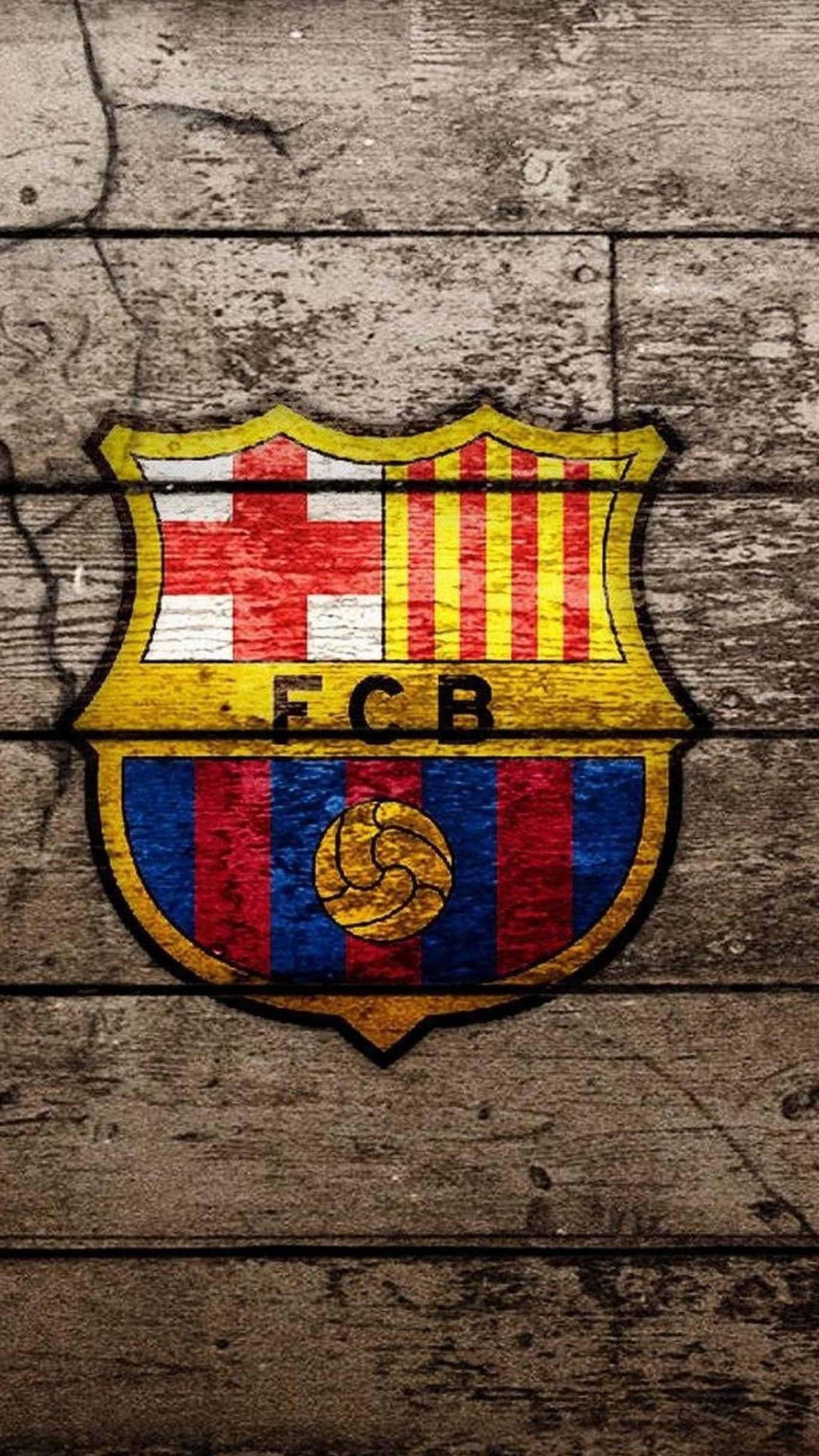 Wallpaper Barca Posted By Christopher Johnson