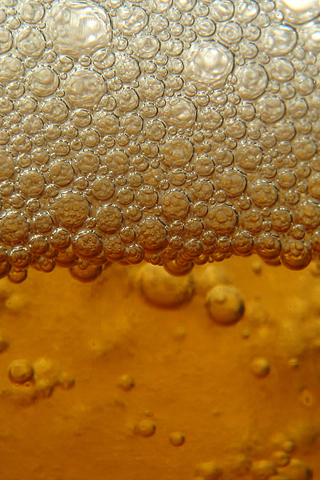 Wallpaper Beer Posted By Christopher Johnson