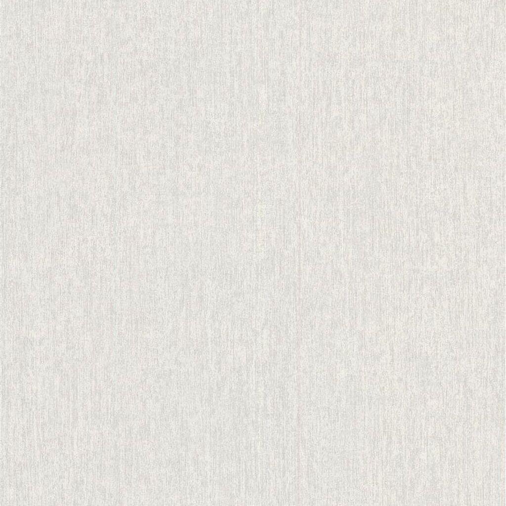 401301 Lazy Sunday Raffia Weave Beige Rasch Wallpaper