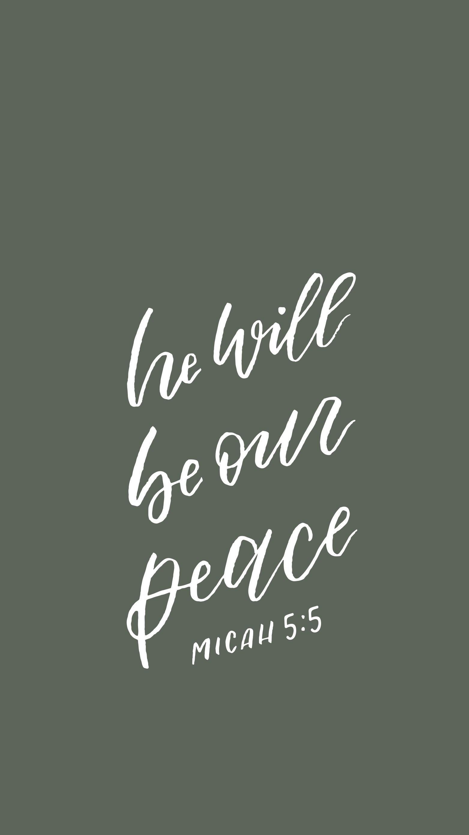 Wallpaper Bible Verse Posted By Samantha Johnson