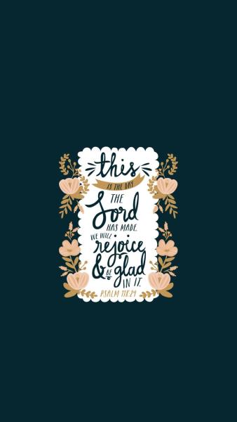Wallpaper Biblical Posted By Ryan Peltier