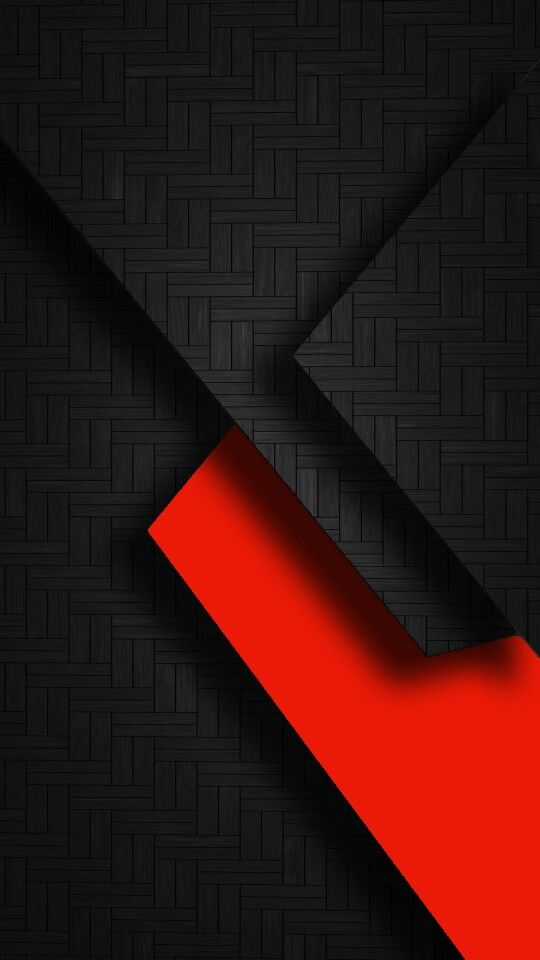 Wallpaper Black And Red Posted By Zoey Tremblay