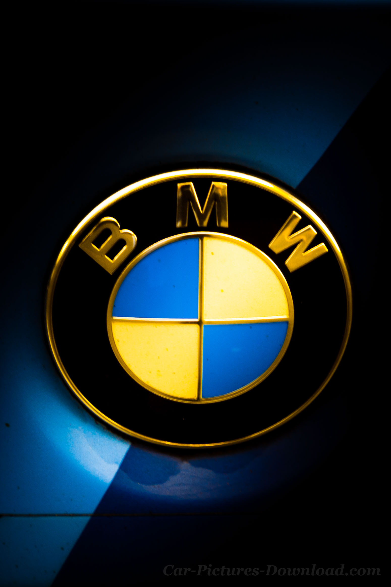Wallpaper Bmw Posted By Ethan Mercado