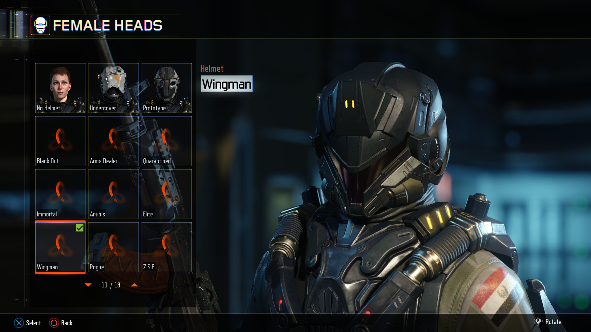 Wallpaper Call Of Duty Black Ops 3 Posted By Ethan Simpson
