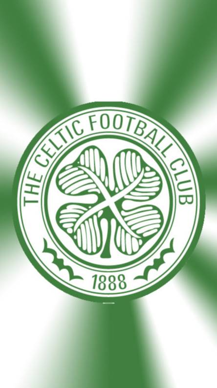 Wallpaper Celtic Posted By Samantha Tremblay