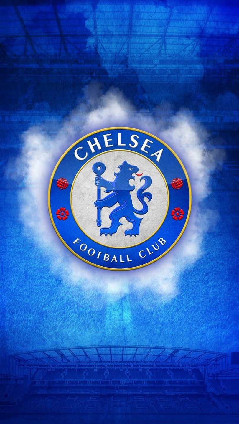Wallpaper Chelsea Posted By Ryan Johnson