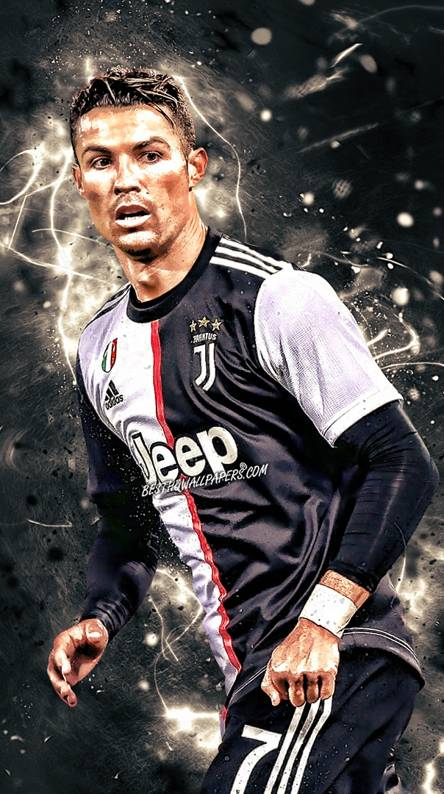 Wallpaper Christian Ronaldo Posted By Ryan Johnson