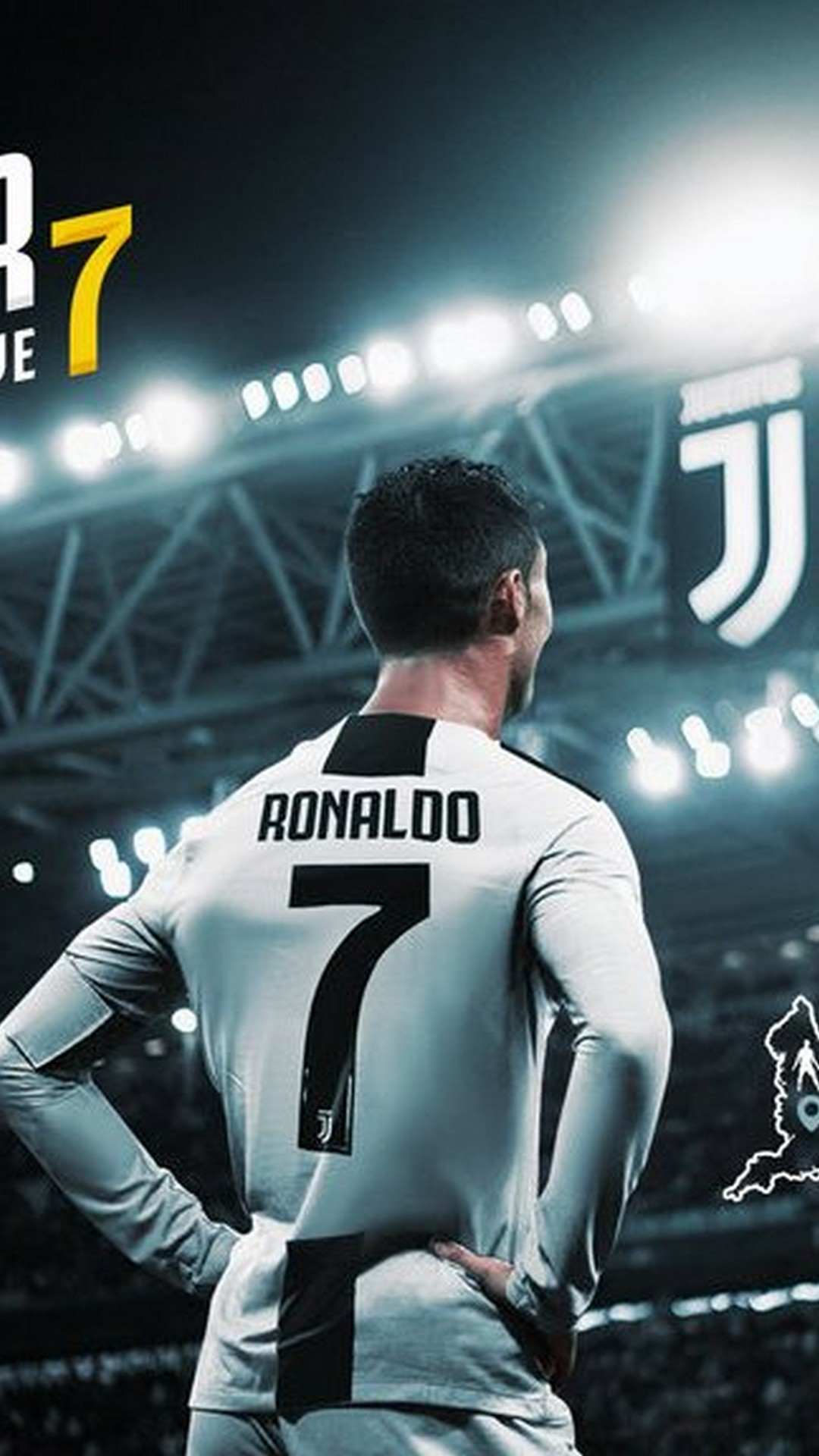 Wallpaper Cr7 Posted By Ryan Simpson
