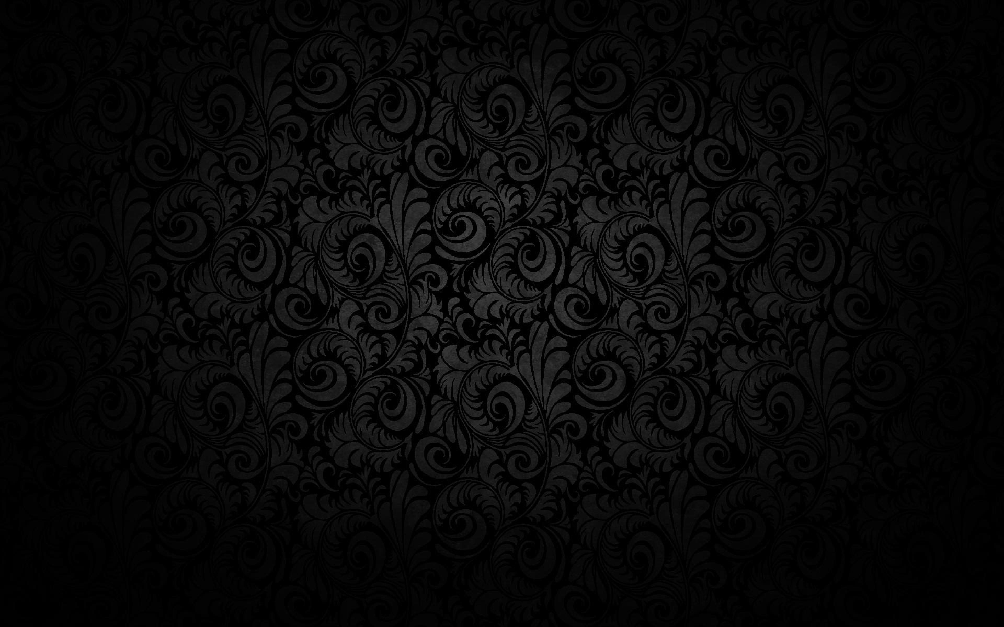 Wallpaper Darkness Posted By John Mercado