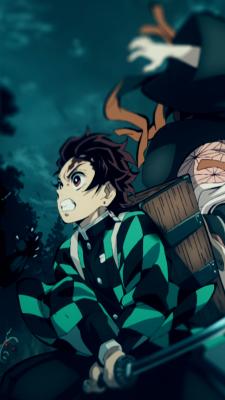 anime wallpaper Tumblr