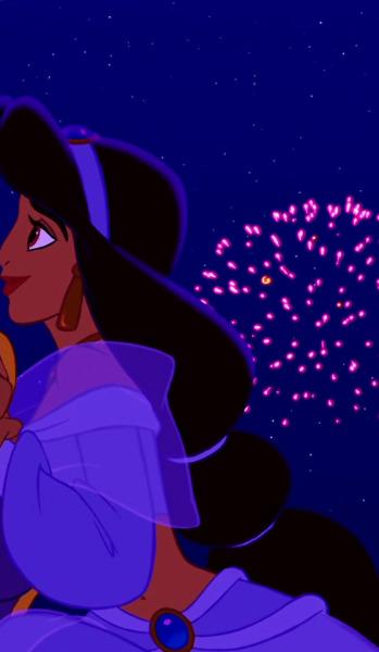 Wallpaper De Disney Posted By Sarah Thompson