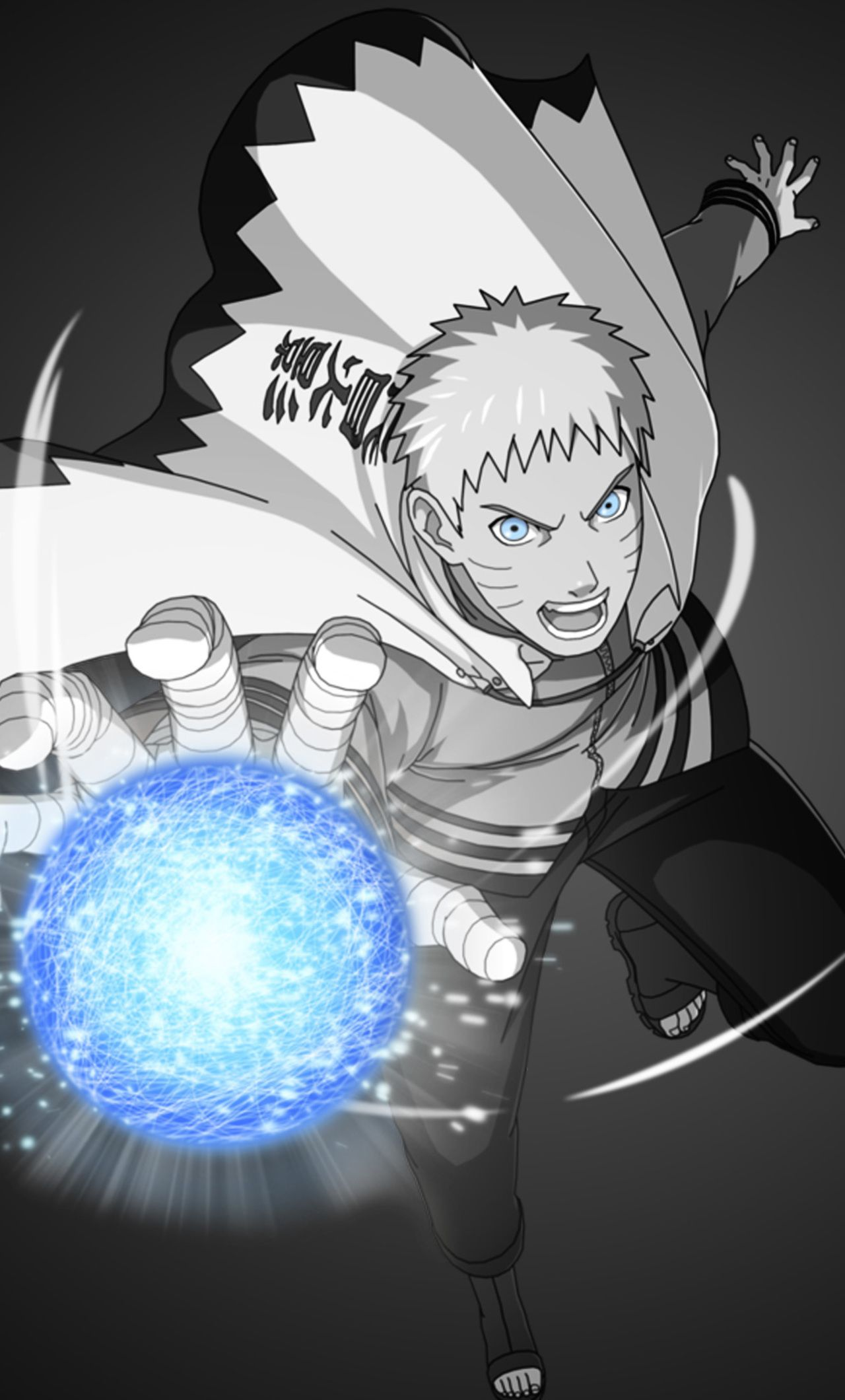 Naruto Wallpapers Hd For Iphone Naruto Wallpaper Iphone
