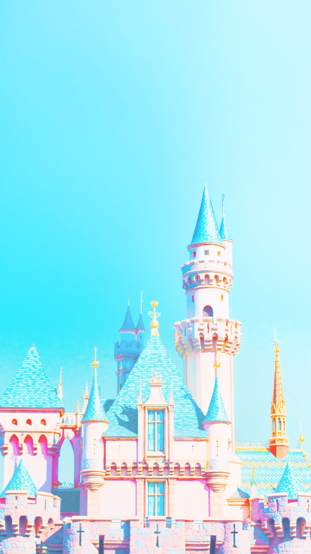 Wallpaper Disneyland Posted By Ryan Tremblay