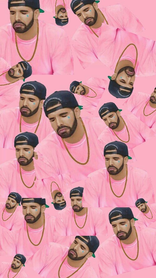 Wallpaper Drake Posted By Sarah Walker