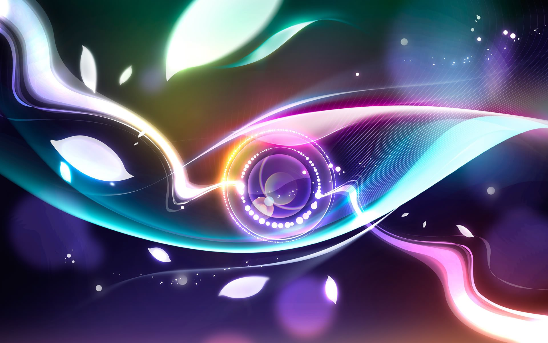 Wallpaper Electro House Full Hd Posted By Ethan Johnson