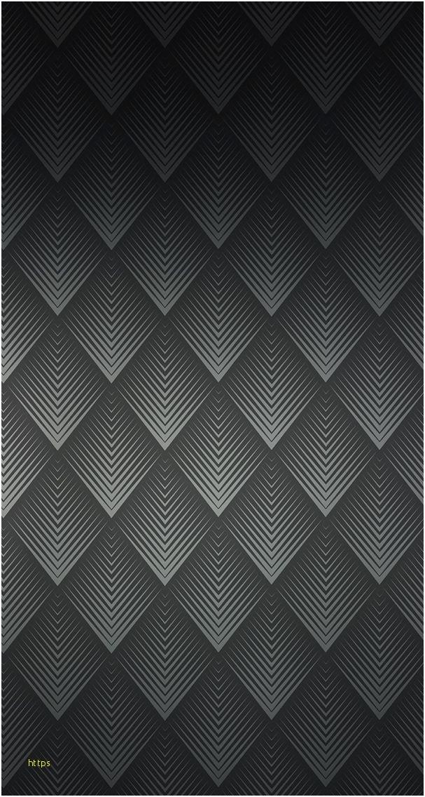 Hufflepuff Wallpaper Elegant Geometric Iphone Wallpaper Hd