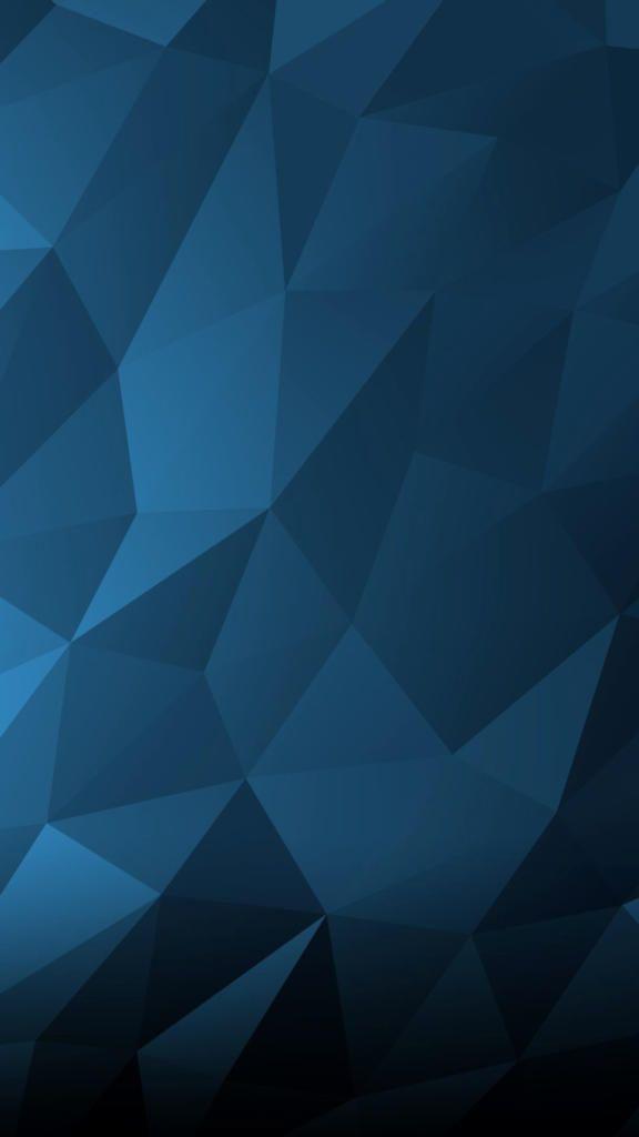 iPhone Screensaver geometric wallpaper hd elegant hd