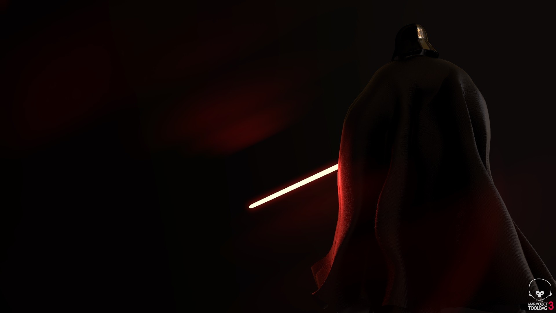 Wallpaper Engine Darth Vader Posted By Michelle Cunningham