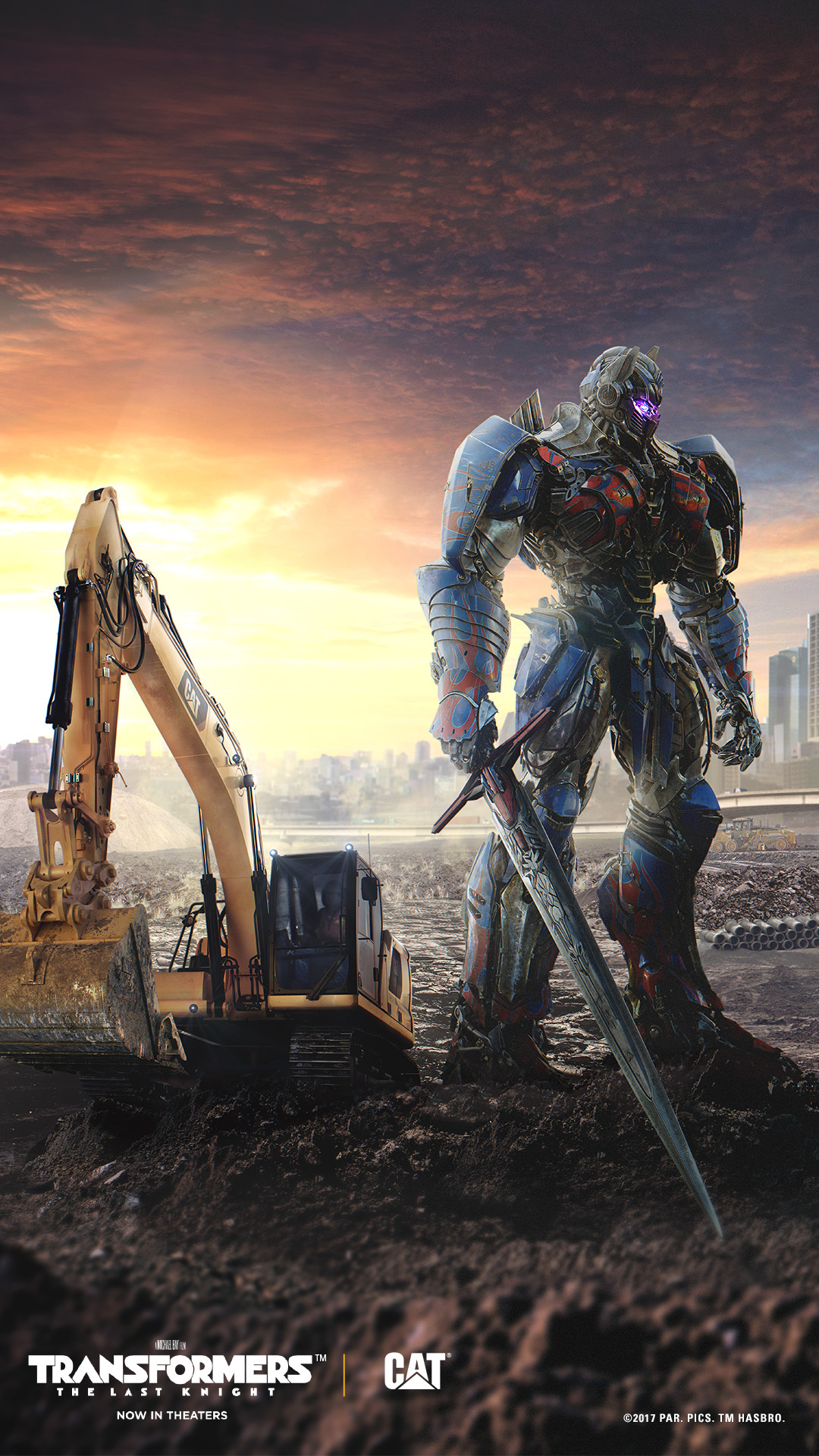 Wallpaper Excavator Posted By Ethan Peltier